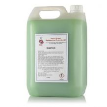 MAINTAIN (Laminate & Wooden Floor Cleaner)